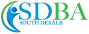 South DeKalb Business Association