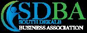 South DeKalb Business Association